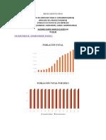 Datos del mercado para el consumidor...