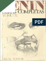 lenin-oc-tomo-10.pdf