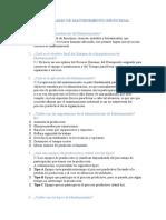 CUESTIONARIO_DE_MANTENIMIENTO_INDUSTRIAL.docx