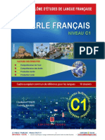 DALF_JPF_C1_LIVRE_EDITIONS_TEGOS.pdf