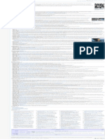 List of industrial disasters.pdf