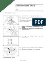 16_FRONT+SUSPENSION.pdf