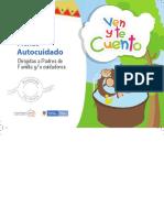 fichas_autocuidado_para padres MEMO.pdf