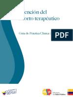 Aborto-terapéutico.pdf