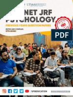 UGC NET JRF Questions Bank (June 2012 to December 2019).pdf