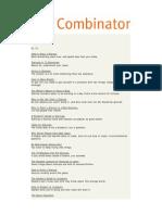Y_Combinator__Startup_Library