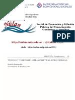(RESUMIDO) Bertoncello - Otras prácticas, otras miradas.pdf