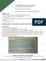 Réparation_BSM_suite_à_panne_des_essuie_glace.pdf