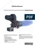 Quemador-OVENPAK-400.pdf
