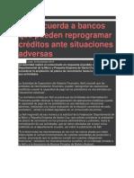 COMUNICADO ASFI.pdf