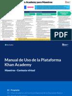 1. Manual para Maestros_DRELM (Contexto virtual)