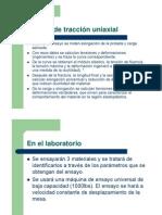 EnsayoDeTraccionUniaxial_c
