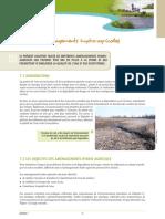 7-hydro-agricoles_2