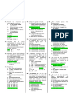 repaso lenguaje.pdf