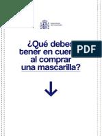 030520_GUIA_COMPRA_MASCARILLAS.pdf