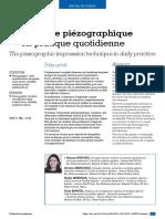 Lempreinte_piezographique_en_pratique_quotidienne.pdf