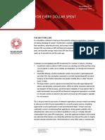 NucleusResearchERPROI.pdf