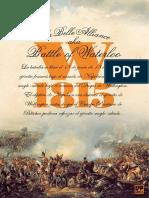 W1815_rulebook_ES_v1.1
