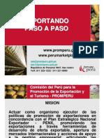 aprender paso a paso.pdf