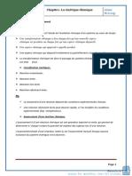cour-cinétique-chimique--2013-2014(afdal-ali).pdf