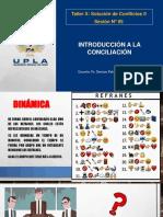 Sesión 5_dpqz.pdf