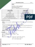 Cours Math - Probabilités - 3ème Math (2007-2008) Mr Abdessatar Faleh.pdf