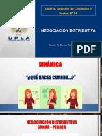 Sesión 4_dpqz.pdf