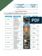Trabalho _ Movimentos Artísticos.pdf