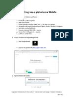Manual uso plataforma Webex para Videoconferencia PJUD.pdf