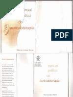 Auriculoterapia_Manual_Pratico_Marcos_Li