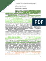holman pdf