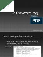 ip_forwad