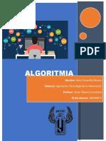 Algoritmia 08.12.2020.docx