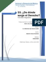 M1_U3_S5_ALCH.pdf