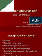 11_ Transl_ Handeln