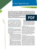 ofpptmaroc.com__A1theorie.pdf