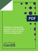 MercadoLaboral_Venezuela.pdf