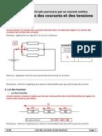 Cours-lois-électriques-1