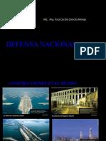 1_DEFENSA_NACIONAL