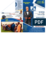 ISTB - ACT.pdf