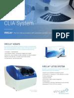VirClia-Lotus_Flyer.pdf