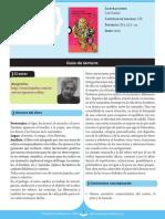 275-cuentos-que-cuentan-los-indios-ok.pdf