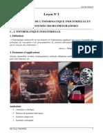 chapitre-1-presentation-informatique-industrielle-systemes-micro-programmes.pdf