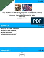 03-Fallas de Engranajes.pdf