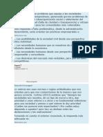 363044241-Quiz-Etica-y-Ciudadania-UNAD
