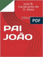 Coração de preto-velho (José B. Cavalcante de O. Maia)