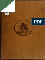 The Catholic Encyclopedia, Volume 13