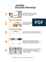 Manual de alumnos 10-2020 (1)