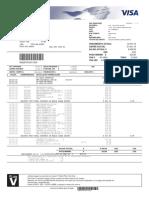 resumenMensual.pdf
