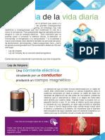 M21_S2_La ciencia de la vida diaria_PDF_INT.pdf
